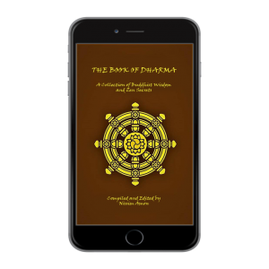 The Book of Dharma.pdf