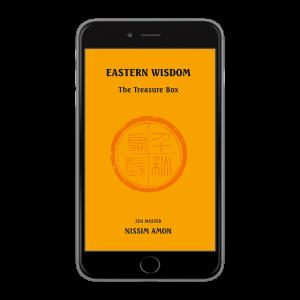 Eastern Wisdom.ePub