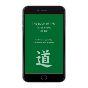 The Book of Tao.pdf