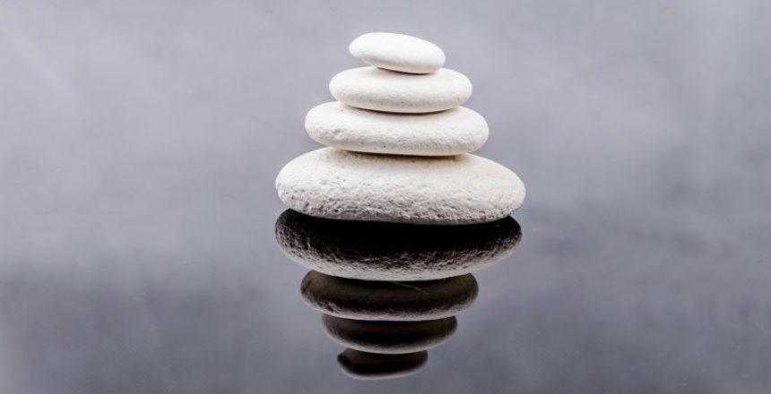 gita stone-316225